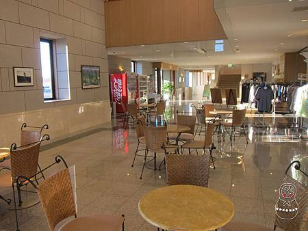 hotel2_3.JPG