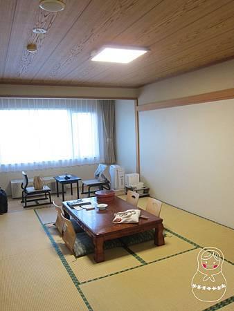 hotel2_4.JPG