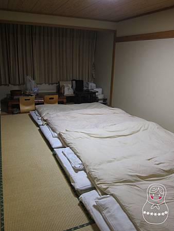 hotel2_7.JPG