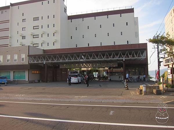hotel3_1.JPG