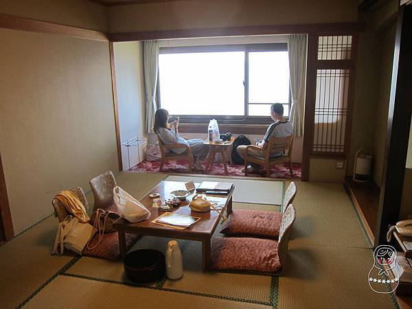 hotel3_2.JPG