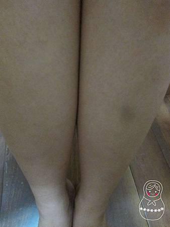 calf_2015_09_01.JPG
