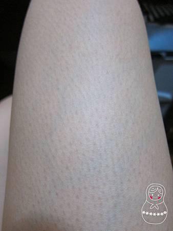 thigh_2015_09_02.JPG