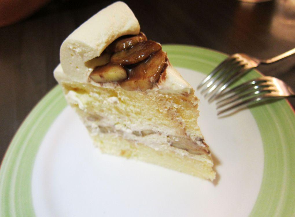 14.香蕉巧克力蛋糕.jpg