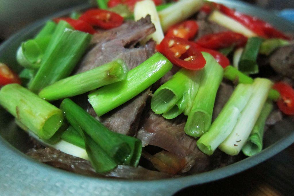 01.美味牛肉.jpg