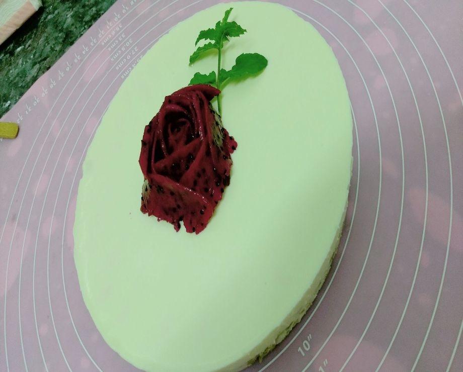 01.生乳酪蛋糕.jpg