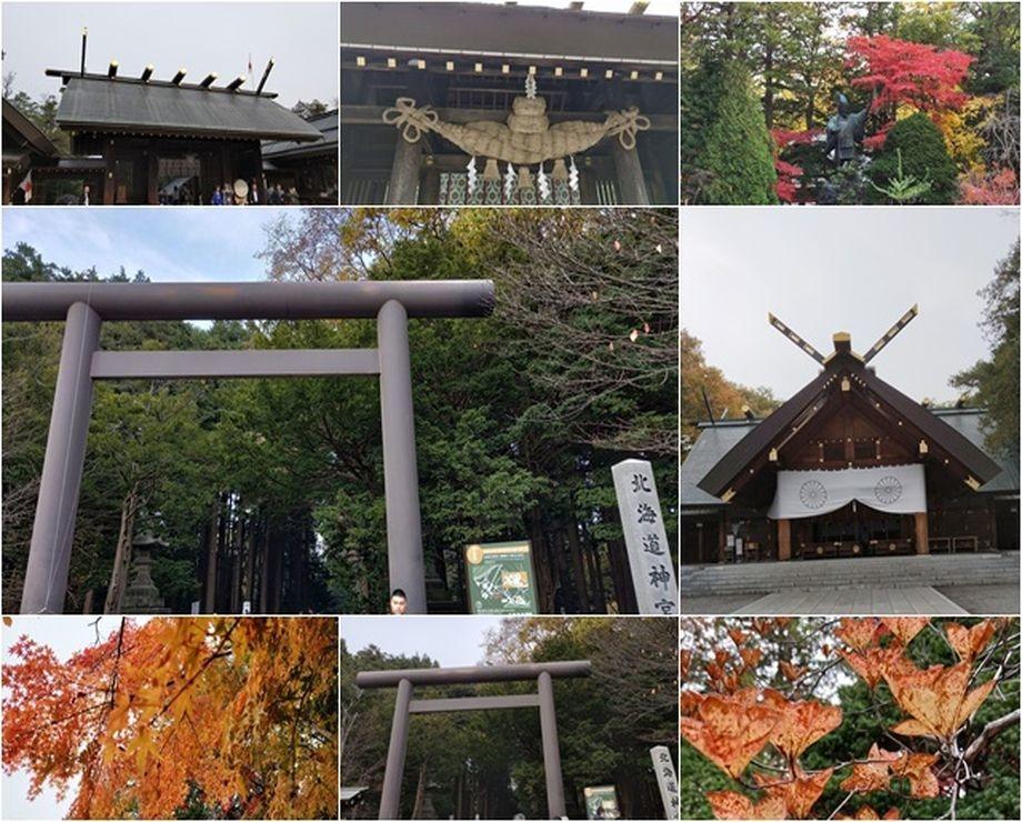 00.北海道神宮.jpg