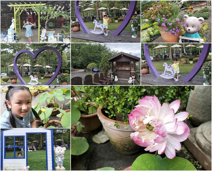 01.寶貝與花園.jpg