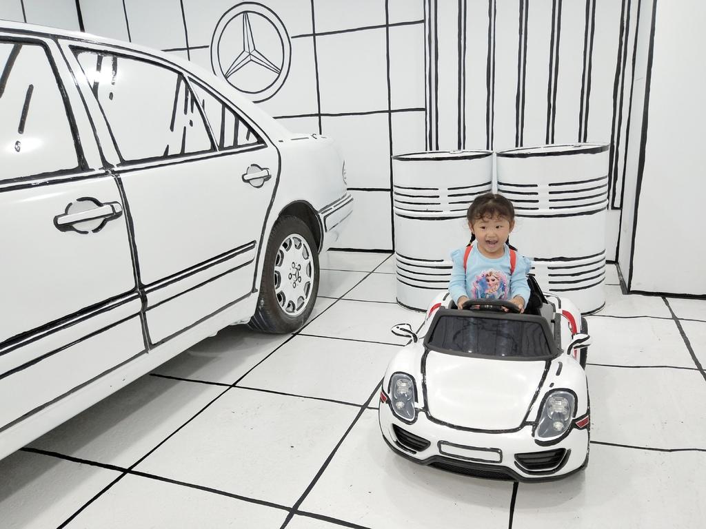 25.超愛車車.jpg