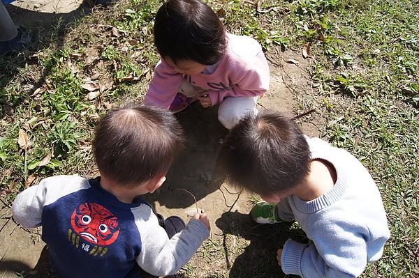 三個娃兒-20110206.JPG