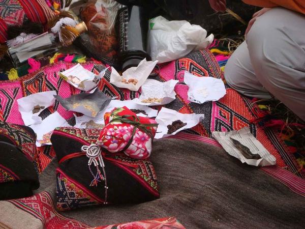 薩滿祭山儀式-004.jpg