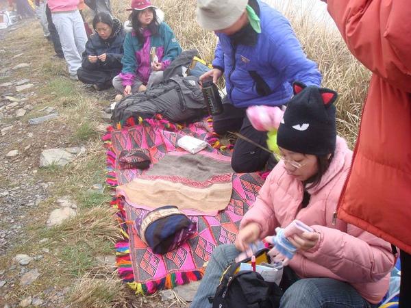 薩滿祭山儀式-001.jpg
