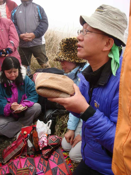 薩滿祭山儀式-012.jpg