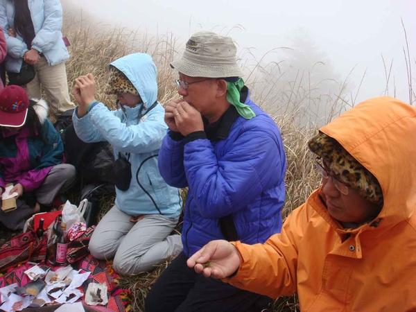 薩滿祭山儀式-006.jpg