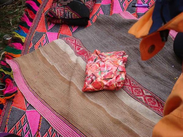 薩滿祭山儀式-011.jpg