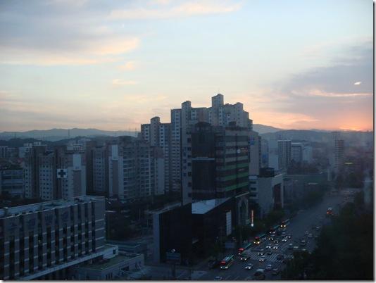 korea (127)