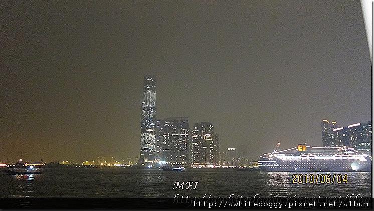 H.K四天三夜 (683)-0671