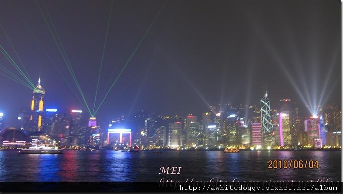 H.K四天三夜 (739)-0727