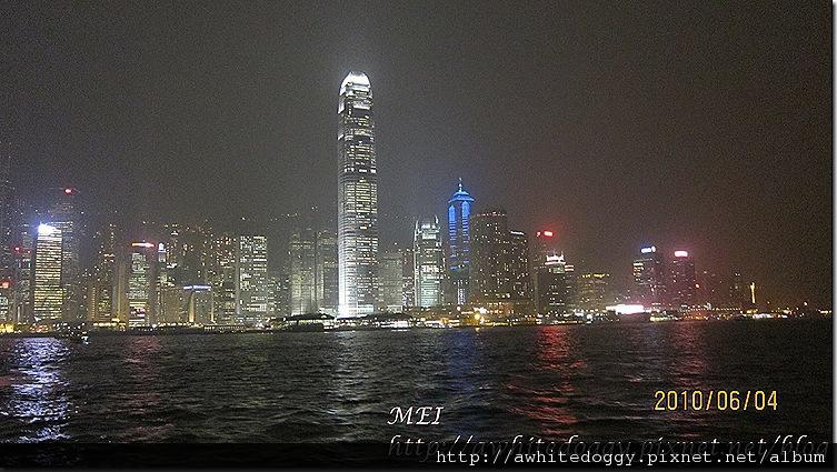 H.K四天三夜 (701)-0689
