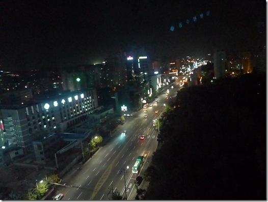 korea (121)