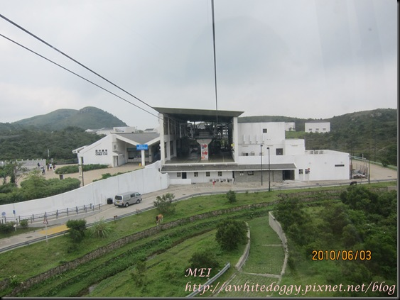 H.K四天三夜 (162)-0150