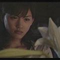 [白夜行] 知道篠塚與好友在一起後,雪穗在夜裡毀花-2