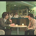 [白夜行] 雪穗的未婚夫高宮,在婚前向篠塚學長吐露自己暗戀他人的心事