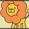 [好廣告] 波堤獅的大頭照