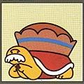 [好廣告] 瑪芬龜的大頭照