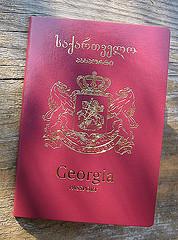 護照姓名中翻英-0