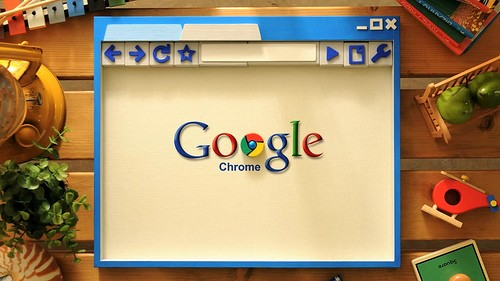 Google瀏覽器,到底好在哪裡-2