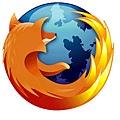 Firefox火狐狸圖示