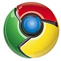 Google瀏覽器圖示