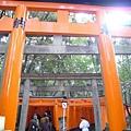 06-伏見稲荷大社-千本鳥居3