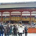 06-伏見稲荷大社-本殿