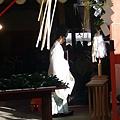 06-伏見稲荷大社-祭典4