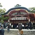 06-伏見稲荷大社-祭典