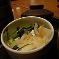 06-和幸豬排-すいせん-生菜沙拉
