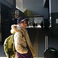 06-JR京都駅-站內