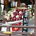 06-伏見稲荷大社-献品7