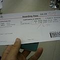 06-西北航空-電子機票