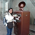06-京都郵局-郵筒-我