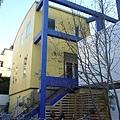 06-k's house-舊館