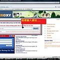 kproxy.jpg