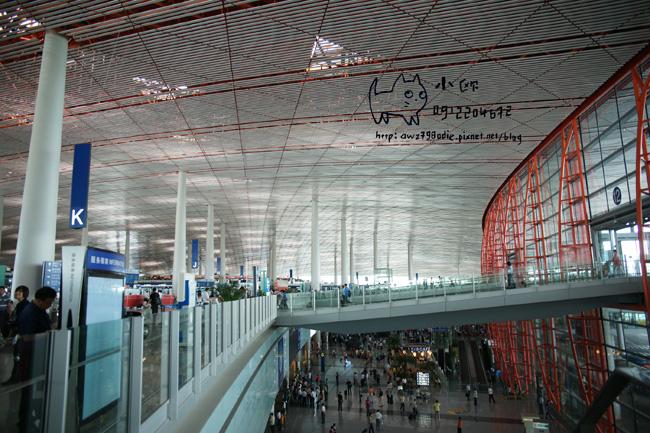 北京機場.JPG