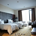 北京機場酒店01.JPG