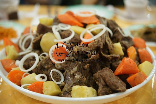 石板烤羊肉.jpg
