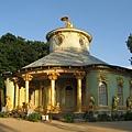 Chinesisches_Haus_Sanssouci