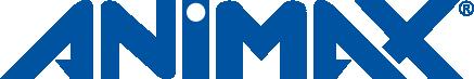 Animax_Asia_logo