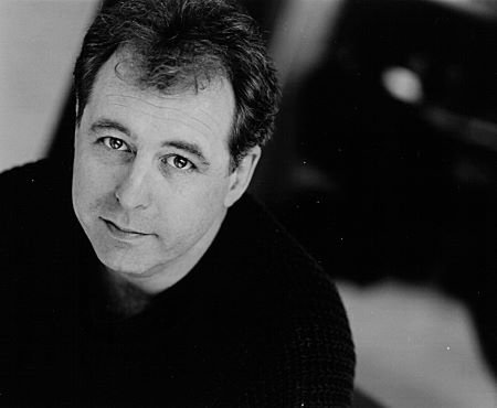Adrian Truss ( Jerry)